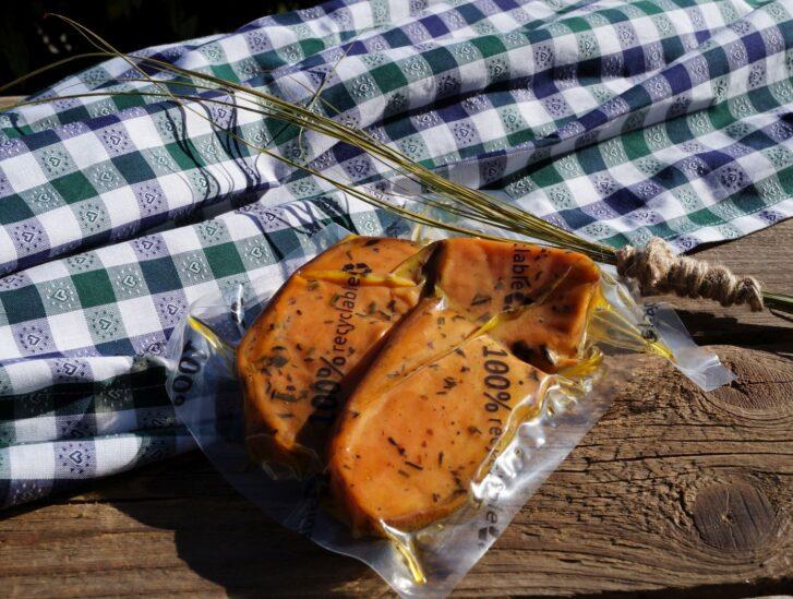 KücheDaheim - Aroma-Süßkartoffel1